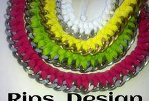 Rips Design