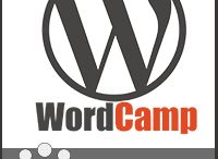 WordPress WordCamp