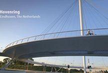 bridge films