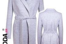 Kabáty Jar 2017