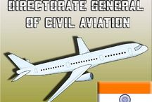 Indian Aviation News / Catch the latest news from the Aviation Sector in India, Indian aviation industry latest news update airline industry, Aviation Industry India, Airline aviation industries, aviation industry analysis.