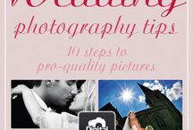 Photography Tips & Photography Business Tips / Photography tips, photography business tips, how to start a photography business, canon photography tips, nikon photography tips, iphone photography tips, photography cheat sheets, marketing a photography business.