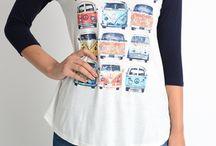 VW caps, clothes, bags, shoes/lippikset, vaatteet, kassit, kengät