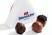 Chocolates for Customer Care