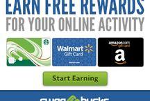 Make money / Make money online