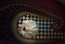 Wedding pic ideas / by Taryn Moore
