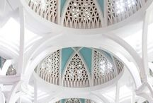 Interior Architecture / Facade