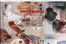 magazines/dergiler