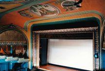 architecture_theatre
