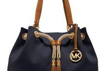 michael kors purses