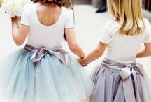 meninas das alinaças