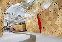Arquitetura Esportiva