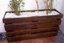 ||wood||