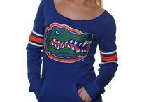 Cute Gator Gear