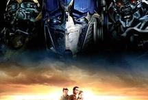 Awesome movies