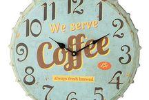 I love #Coffee.