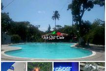 Date ideas in El Salvador / Top romantic things to do in El Salvador