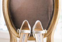 WEDDING // Attire