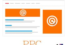 Our Pay Per Click Services / Earn instant Traffic and Leads Overnight!