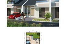 Edelweis Residence Ciledug / Smart Choice For Living www.edelweisresidence.com