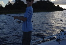 Rather be Fishin