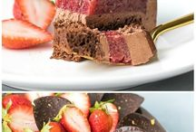 ciasta i torty