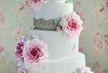 Ślub Kasi