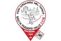 MilanoIS.IT / MILANO IS IT  MilanoIS.it è un'idea di città  è un progetto di valore per l'Italia