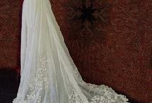 suknie slubne szydelko koronka, wedding dresses, crochet, lace