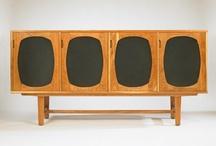Furniture Designers