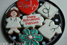 cookie medizin