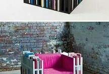 armchair-fotel