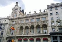 Casinos Madrid