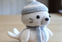 easy and quick amigurumi