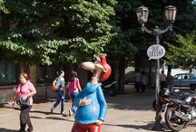 turismo Argentina