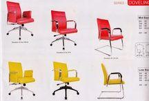 Kursi kantor zoom / jual kursi kantor zoom 081296537070