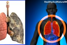 the most effective foods for cleansing your lungs from the smoking and other things