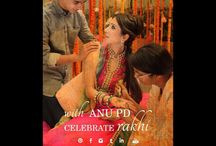 #anupdrakhishopping