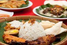 Tempat Makan Legendaris Yang Wajib Di Kunjungi Di Cikini