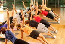 #CORSI DI #PRIMAVERA / Tutte le #novità per risvegliare il #corpo e la #mente...ritrovando #forma e #vigore!