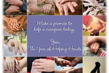 Supporting Others / Practical ways to help a friend in need of support