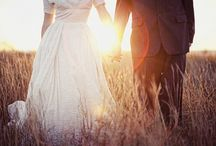 Wedding Photography Inspiration / by Ayla Cherie