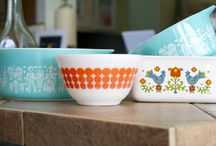 Home + Kitchen Faves / DIY, home decor and more