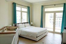 APPARTAMENTO AL ANBARA_ PALM JUMEIRAH_Dubai / (codice HD 043 J) La Homesforyou vi mostra questo elegante appartamento all'intero di Al Anbara a Pal Jumeirah. L'appartamento dispone di due camere da letto ed attualmente è messo a reddito fino al 7 settembre 2015. Prezzo richiesto 3.400.000 AED pari a 734.352 euro (Tasso di cambio Aggiornato: Oct 08,2014 | Selling 1 EUR you get 4.65075 AED)