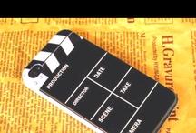 Para celulares