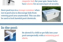 Poolweb University: An investment in KNOWLEDGE pays the best interest / Pool web University is providing tips and tricks about all things related to a swimming pool including safety, maintenance, and swimming pool product information.