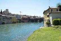#Italian #Views / A collection of HD photos that i took around Italy. #hdphoto #hd #photo #photos #hdphotos #italy #italia