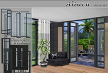 Sims Furniture