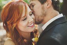 Get Ideas for Wedding / by Jeremy Burban