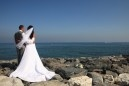 Wedding Moments / Thinking of getting married in Spain? These photos and images might help you... / by Sunset Beach Club